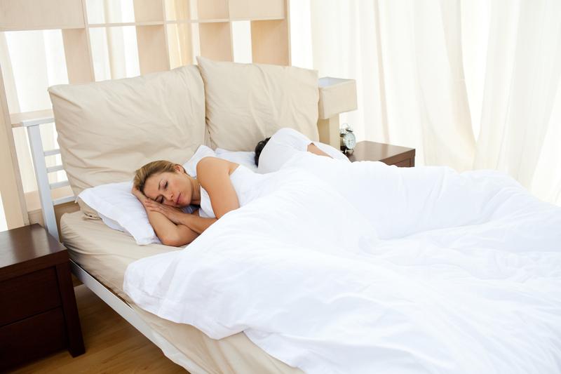 erfolgreich stress abbauen gesundheit medizin und sport tipps von frauen f r frauen. Black Bedroom Furniture Sets. Home Design Ideas