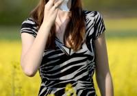 Pollenallergie: Was hilft gegen Heuschnupfen?