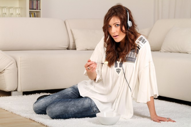stressmanagement so werden sie ruhig und entspannt gesundheit medizin und sport tipps von. Black Bedroom Furniture Sets. Home Design Ideas