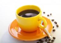 Wieviel Kaffee ist gesund?