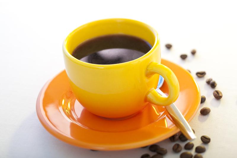 wieviel kaffee ist gesund gesundheit medizin und sport tipps von frauen f r frauen. Black Bedroom Furniture Sets. Home Design Ideas