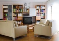 Einrichtungstipps-fuer-das-Wohnzimmer