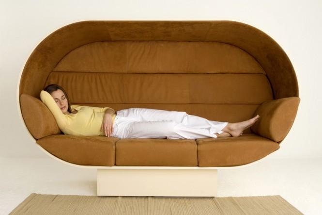 gesundes schlafen wie sie ihrem k rper gutes tun. Black Bedroom Furniture Sets. Home Design Ideas