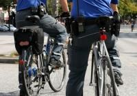 Die schoensten Rennradtouren am Gardasee