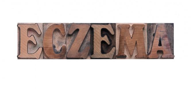 Mundrose: Ursachen und Behandlungsmethoden