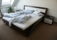 Praktisch und Komfortabel: Zubehoer fuer Betten