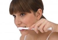 Worauf Sie bei der Wahl der Zahncreme achten sollten