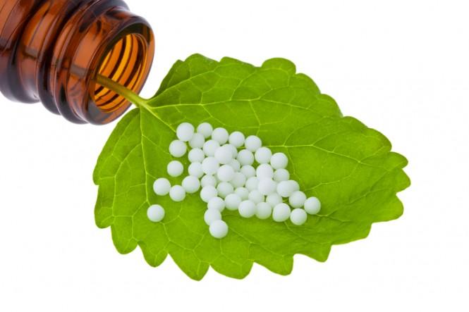 Alles-ueber-pflanzliche-Medikamente