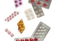 Hausapotheke: Diese Medikamente sollten Sie besitzen