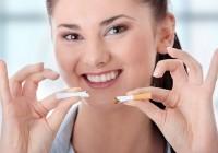 Darum schadet rauchen in der Schwangerschaft