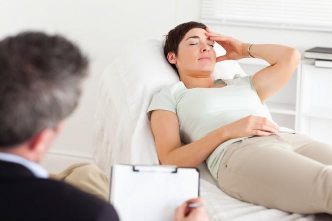 Psychotherapie: Das sollten Sie wissen