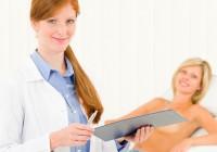 Brustvergroesserung-Welche-Kosten-uebernimmt-die-Krankenkasse