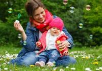 Mutterschaftsurlaub - Was ist zu beachten?