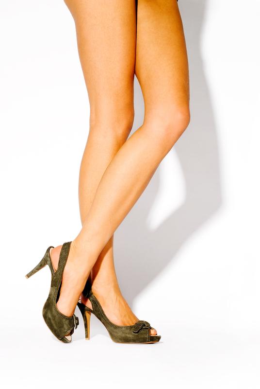 Beinlaengendifferenz-Hilft-eine-Schuherhoehung
