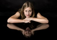 So-stark-haengt-unsere-Gesundheit-mit-der-Psyche-zusammen