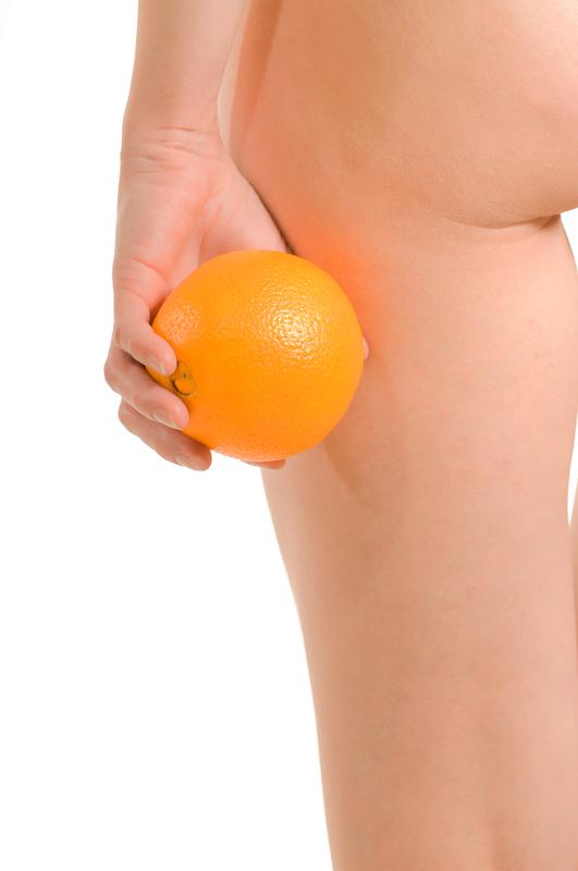 Cellulite-So-halten-Sie-auf-natuerliche-Weise-Ihre-Haut-straff