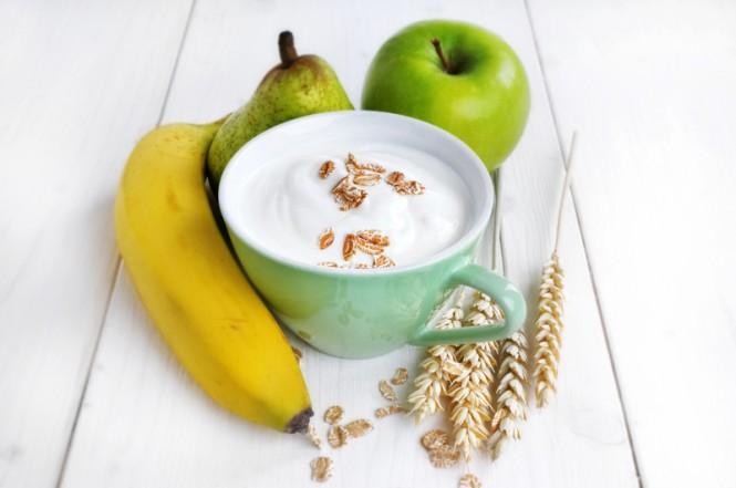Die Bedeutung der Banane fuer unsere Gesundheit