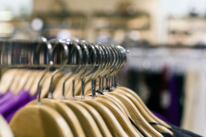 Kleidung und Gesundheit
