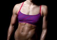 Welche Proteine eignen sich fuer den Muskelaufbau