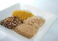 Glutenunvertraeglichkeit-bei-Kindern-So-sollten-Sie-damit-umgehen