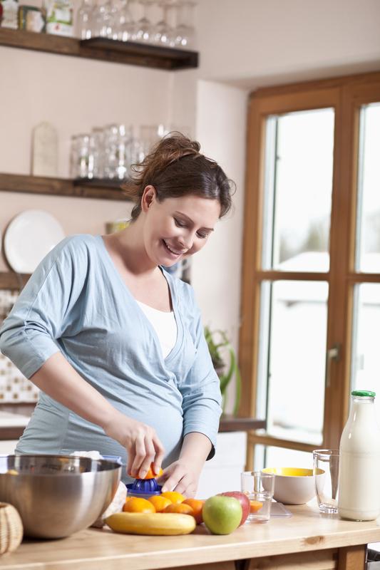 Nahrungsergaenzungsmittel-in-der-Schwangerschaft