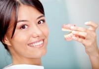 Zahnersatz bei Hartz IV