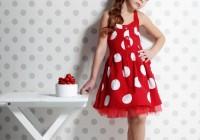 Kinderkleidung-guenstig-kaufen
