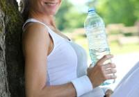 Wie rein ist unser Trinkwasser wirklich