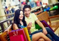 Smartphone guenstige Angebote finden