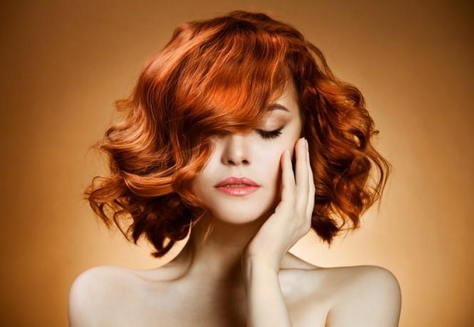5 Tipps fuer gesundes und schoenes Haar