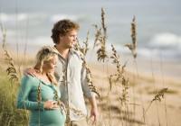 Schwanger nach Plan So erfuellt sich der Kinderwunsch