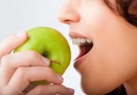 Tipps fuer schoene und gesunde Zaehne