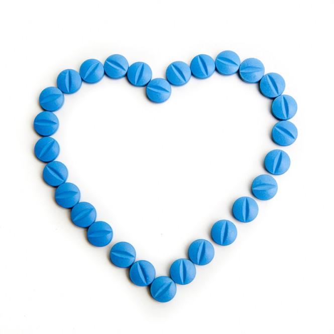 Viagra bei frauen