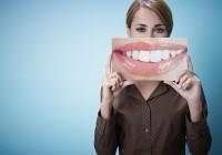Ist-Zahnbleaching-gefaehrlich