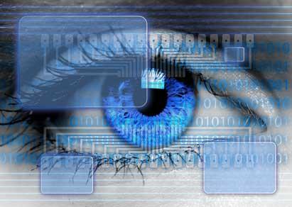 Augenlasern Nebenwirkungen