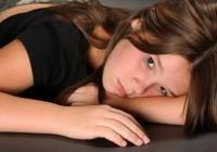 Kinderpsychiatrie Jugendpsychiatrie